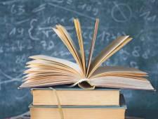 Un manuel scolaire crée la polémique