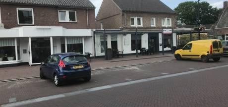 Horecaman Gert Jordaans begeeft zich nu ook buiten Oss: Eethuis Van Son en cafetaria 't Durp in Schaijk