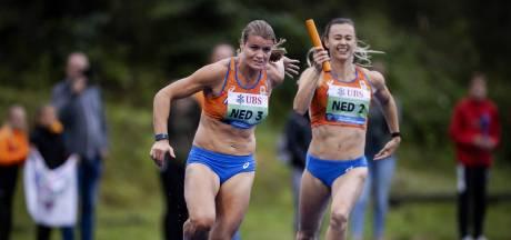 Alle sporters op Olympische Spelen dagelijks getest op corona
