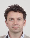 Reinder Rustema, initiatiefnemer van website petities.nl.
