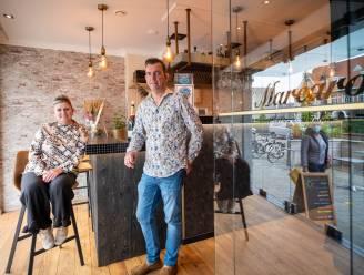 RESTOTIP. Marcaro uit Heist ruilt na bijna twee decennia ijsjes in voor wijn en tapas
