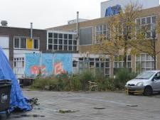 Nida: 'Bestorming Kick Out Zwarte Piet is poging doodslag'