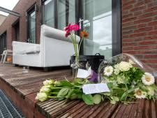 Gewelddadige dood Arnhemse Yosra (31) is geen moord, vriend krijgt ruim 2,5 jaar cel: 'Recht heeft gezegevierd'