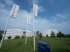 Veel vragen studenten over cyberaanval Maastricht University