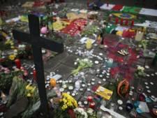 Deborah, témoin des attentats de Paris et de Bruxelles