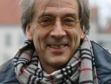 Het 'Rijke Roomse Leven' in Brabant met René Bastiaanse in Lieshout