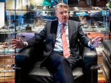 Brabant begint zoektocht naar nieuwe commissaris van de Koning