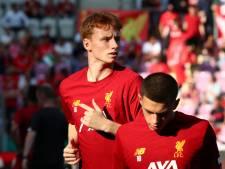 Lelijk debuut Sepp van den Berg; Younes Namli kan Champions League vergeten