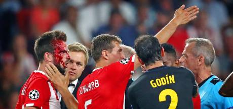 Nachtmerrie voor PSV: Spaanse tegenstanders bijna garantie op teleurstelling