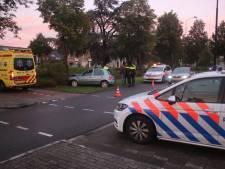 Onderzoek naar asfalt in ongelukkenbocht in Apeldoorn, gemeente overweegt waarschuwingsborden