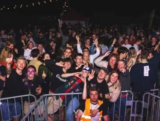 Jongeren organiseren tweede editie van gratis festival Aftap 2070 na sabbatjaar door corona