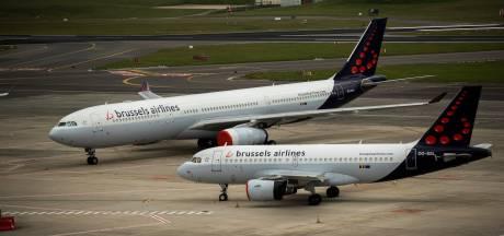 Les données de plus d'un million de passagers aériens piratées, Brussels Airlines également concernée
