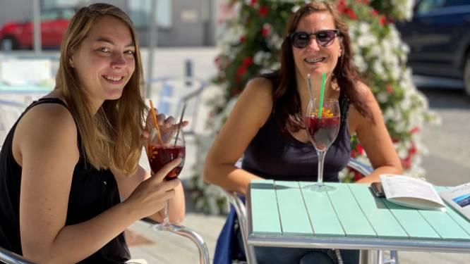 Assenede Terrast: tien horecazaken mogen terrassen uitbreiden (en jij kan prijzen winnen als je er iets gaat drinken)