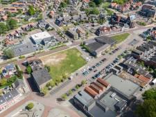 Eigenaar Welkooppand in Steenwijk had nog geen akkoord met Jumbo, oordeelt hof