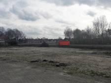 Casade bouwt in centrum Kaatsheuvel, 110 woningen op terrein achter Chalet Fontaine