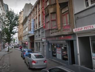 Uitbater voormalige outletstore riskeert 40.000 euro boete wegens verkoop namaak