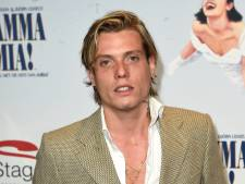 Nieuw seizoen The Bachelor in de maak: geruchten over Tony Junior als vrijgezel