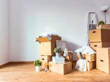 Koper nieuwe woning Gestel moet straks vijf jaar in nieuw huis blijven wonen