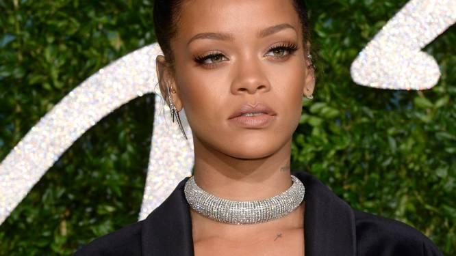 Hoe Rihanna miljardair werd zonder een noot te zingen