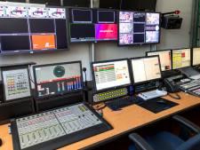 Zonder tienduizenden euro's extra dreigt 'einde verhaal' voor lokale omroep Heusden