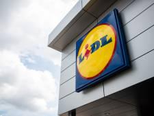 Des dépôts de Lidl bloqués ce vendredi, tous les magasins sont ouverts