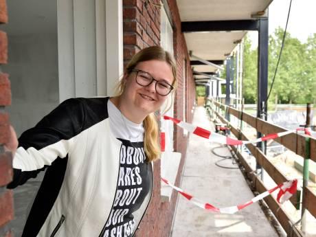 47 jongeren met 'sleutelfunctie' dingen mee om voorrang op Gouds huurhuis