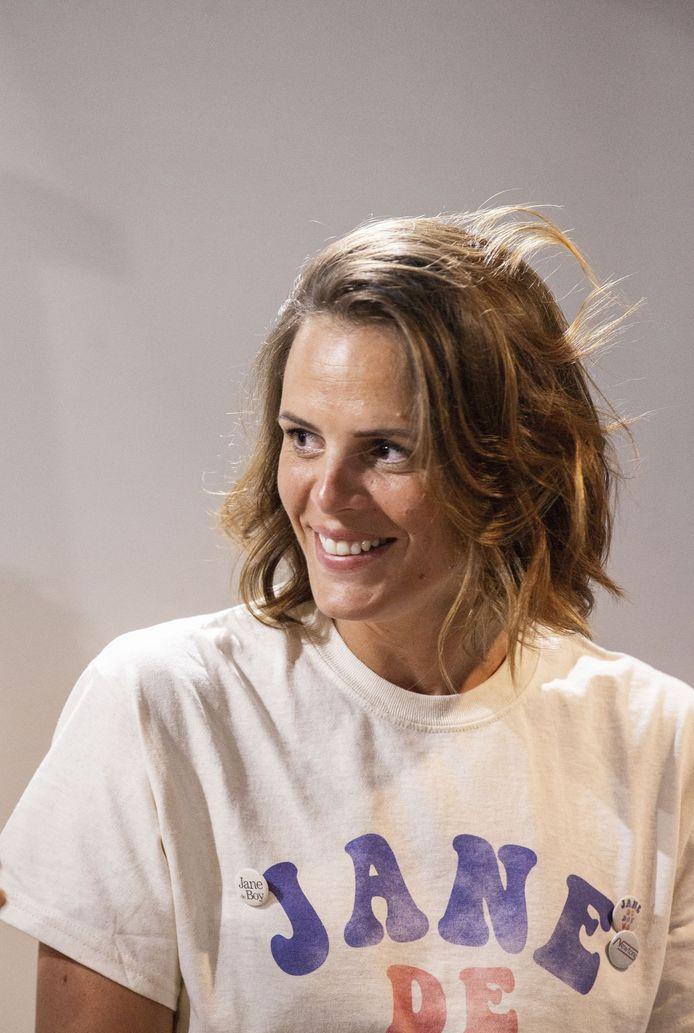 Laure Manaudou est déjà la maman d'un petit Lou, âgé de 3 ans, qu'elle a eu avec Jérémy Frérot, ainsi que de Manon, née en 2010 de son union avec le champion de natation Frédérick Bousquet.