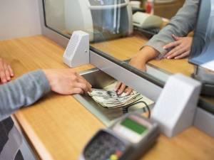 Le consommateur est le plus satisfait d'Argenta et le moins des grandes banques