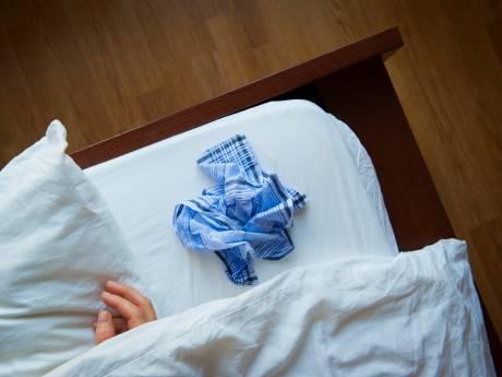 Ondanks zomer tóch uitbraak wintervirus RS (waar vooral kleine kinderen erg ziek van worden)