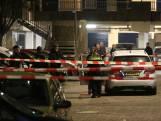 Zwaargewonde bij schietpartij op de Madernarode in Zoetermeer