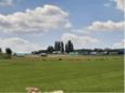 Op 16 juli was er een enorme covid-uitbraak tijdens het kamp van Chiro De Keten Testelt in Plombières.