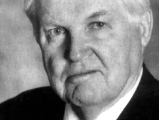Architect van de euro Robert Mundell (88) overleden