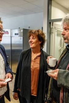 GroenLinks Steenwijkerland duurt wachten op beantwoording van raadsvragen te lang: nieuwe vragen over vragen