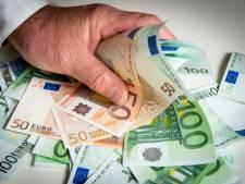 Renkum geeft 25.000 euro voor restauratie watermolen Quadenoord
