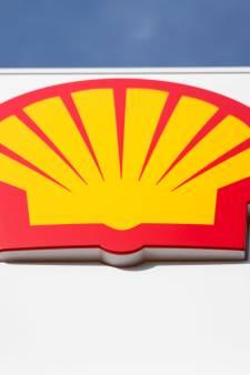 Veel onbemande Shell-stations in Utrecht zonder benzine