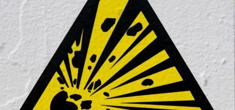 Justitie eist twee jaar cel tegen tweede verdachte van plaatsen bom aan woning gevlucht gezin in Pannerden