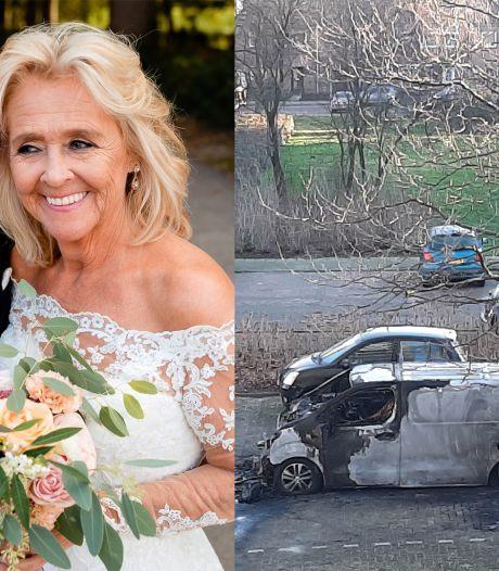 Nieuws gemist? Schrik zit er in na grote brand in Nijmegen en Freddy blikt terug op Married at First Sight