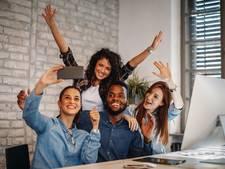 Nederlandse millennial snakt naar meer vakantie