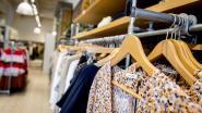 Liberaal verbond der zelfstandigen roept op om in te zetten op e-commerce