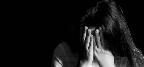 Avondje in keet eindigt in heftige rechtszaak: 'Het was verkrachting'
