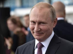 """Poutine: """"On n'est pas en Belgique ici, on ne peut rester un an sans gouvernement"""""""