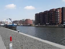 Bewoners Sluiswachter Terneuzen willen geen 72 meter hoge toren voor hun neus