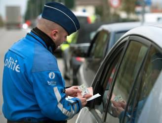 Bijna 18.000 euro aan achterstallige belastingen geïnd