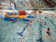 Snoeihard snijden in subsidies levert Haaksbergen tot 2,9 miljoen euro op, zwembad kan kopje onder gaan