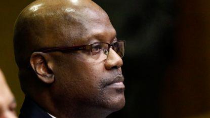 Zes keer veroordeeld voor dezelfde vier moorden en nu vrij omdat aanklager telkens zwarte juryleden wraakte
