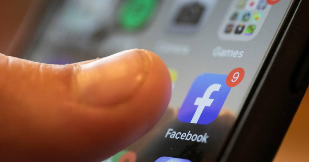 Zo voorkom je dat Google en Facebook met je meelezen - De Stentor