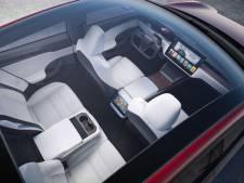 Ondanks twijfels gaat Tesla stug door met het aanbieden van nieuwe, zelfrijdende software