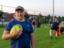 50 turbulente rugbyjaren in Etten-Leur: 'We waren zelfs zover weggezakt, dat we geen volledig eerste team meer hadden'