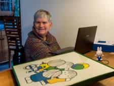 Waar moeten ouders aan denken bij het opvoeden van een gehandicapt kind? Yvette den Brok schrijft er een boek over: 'Je kind is al goed'