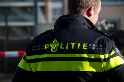 Politie ontdekt man die maandenlang dood in Utrechtse woning blijkt te liggen